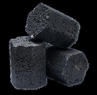 briquette.png