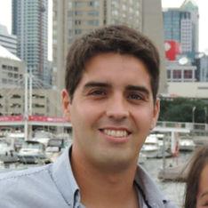 Felipe_Tucca.jpg