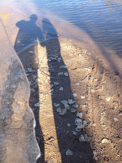 shadowice3.jpg