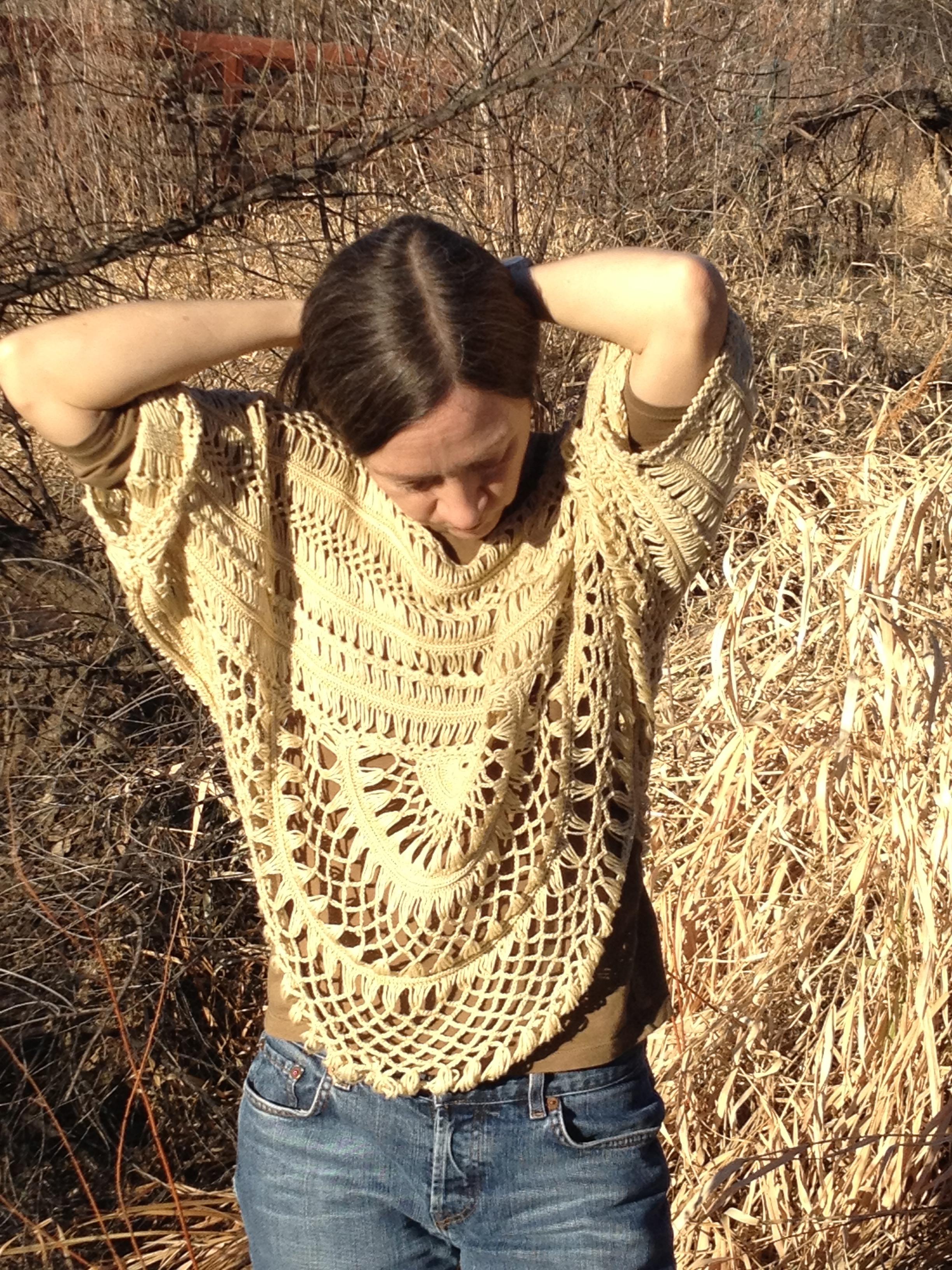 hairsweater2.jpg