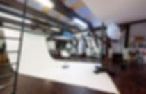 studio_godar_08042020_06_photo&copyright