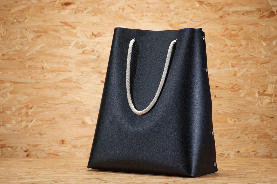 RugSack