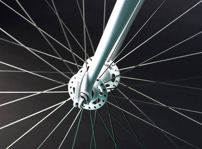 Ducati Komponenti