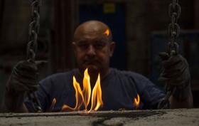Metalska industrija Varaždin