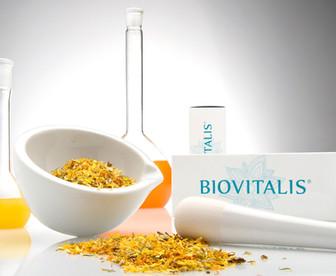 Biovitalis
