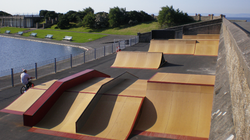 Park Overview 1