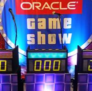 challenge-quiz-game-show-setup.png