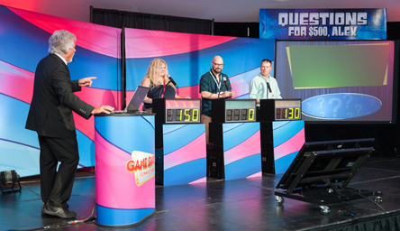 challenge-quiz-game-show-contestants.png