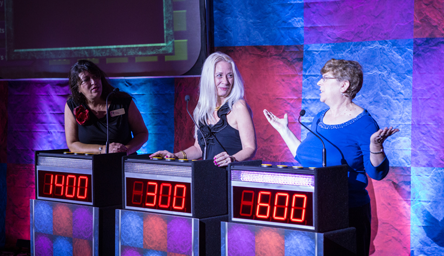challenge-quiz-game-show-contestants-3.p