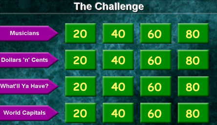 challenge-quiz-game-show-board.png