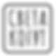 Лого Света Когут.png