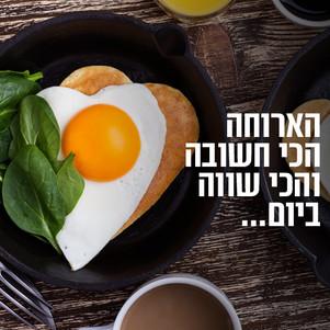 breakfast_gif