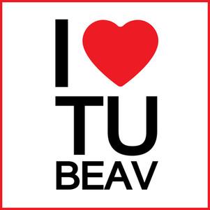 Tu_beav_gif