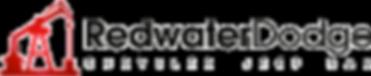 redwater-logo.png