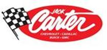 jack carter.PNG