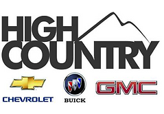High Country.png