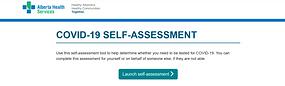AHS assess.PNG
