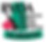 RVDA Logo.PNG