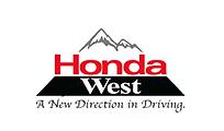 Honda West.png
