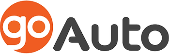 Logo official.png
