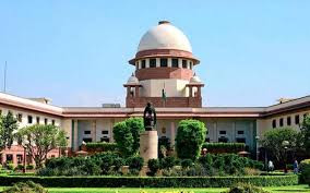 Supreme Court strikes down 100% ST quota in scheduled areas