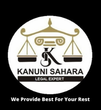 Online National  Quiz Competition by Kanuni Sahara [ May 01 -  02 ]: Register by 28 April