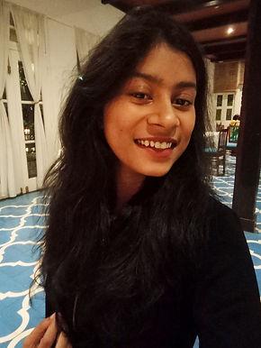 Tanya yadav