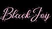Black Joy Consulting Logo Design Watermark.png