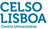 Logo Celso Lisboa.png