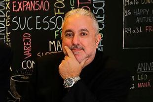 André_Luis_Soares.png
