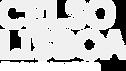 Logo Celso Cinza.png