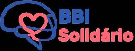 BBI_solidario.png