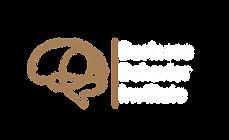 Logo_BBI_V4_cor e branco.png