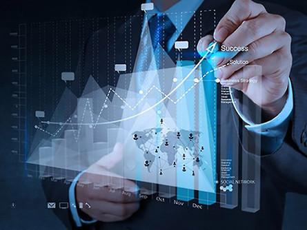 Aumentando a taxa de implementação das ações durante a mudança