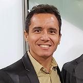 Jorge Elias Gomes Silva