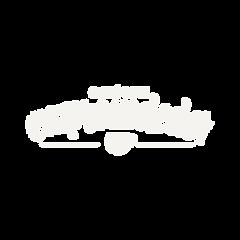 café com empreendedor 02.png