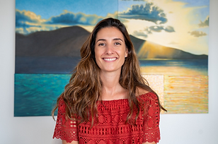 Renata Broglia Mendes.png