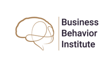 Logo Vetorizada - BBI - grande-01.png