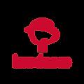 bradesco-logo.png