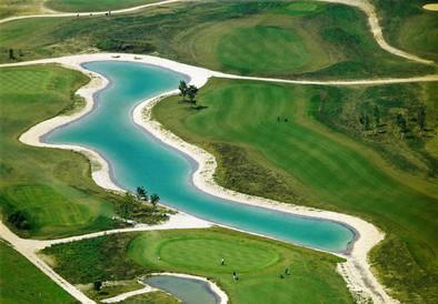 Golf_Munchen.jpg