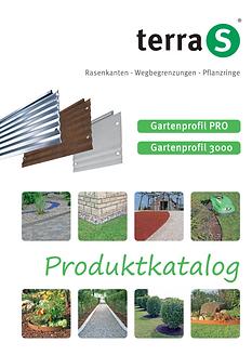 terra-S Produktkatalog.png