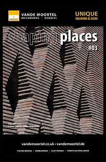 shaping-places-gevelstenen-en-de-03.png