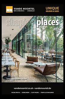 shaping-places-kleiklinkers-en-du-03.png