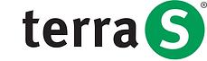 terra-S-logo.png