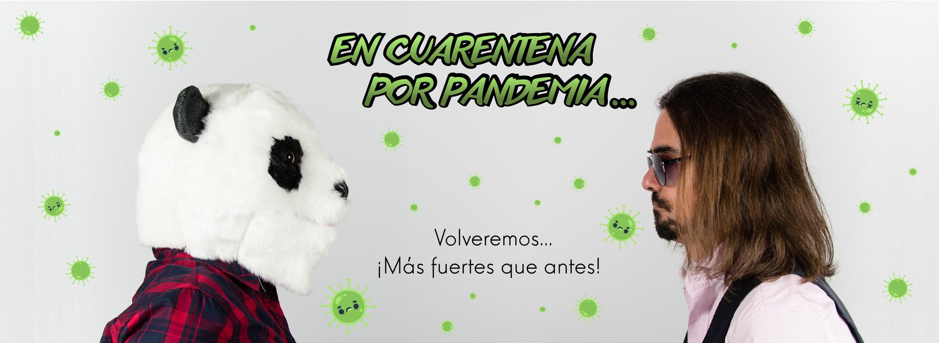 banner PANDA Y JUAN_WEB-01.jpg