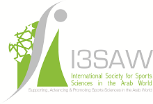 Call for Papers: 2nd International Congress of the I3SAW, 24 to 27th April 2017, University of Stirl