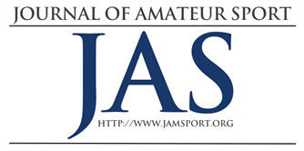 Call for Papers: Special Issue on The Political Economy of Amateur Athletics