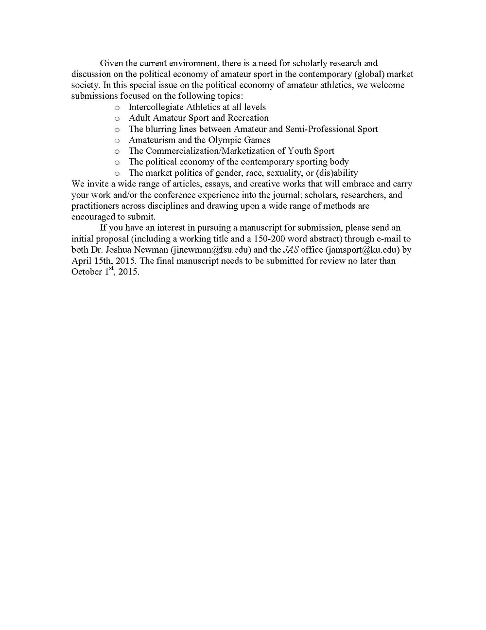 Special Issue Political Economy CFP_Page_2.jpg