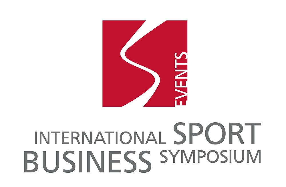 ISBS_Logo.png