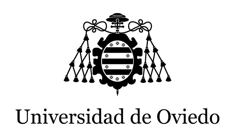 university-of-oviedo-1034.jpg